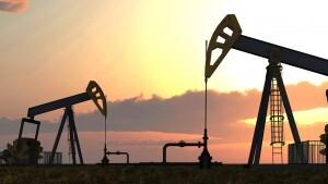 Kernintensive Sphärogussbauteile sind in jedem Ölförderfeld und auch in der Off-Shore-Technik zu finden