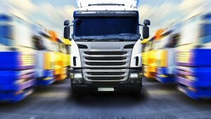 Maschinenformerei gießt Bauteile aus ADI und Sphäroguss bis 250 kg Stückgewicht für Nutzfahrzeuge.