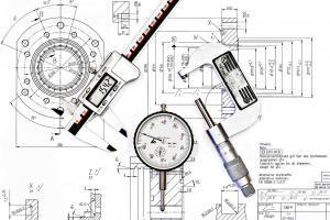 In Kontrolle und QS werden Messmittel gemäß Prüfplan überwacht, um hochwertiges Gusseisen mit Kugelgrafit, ADI, Ni-Resist, SiMo und Grauguss herzustellen.