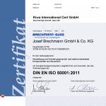 ISO 50001-2011_2015_09_18_deutsch