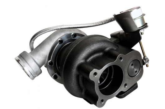 turbo charger housing need core-intensive technologies and Ni-resist grades for automotive and motortruck powertrain technology .