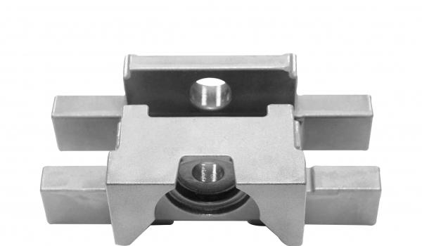 on-shore -wind power brake - ausferritic graphite cast iron